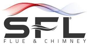SFL - SF