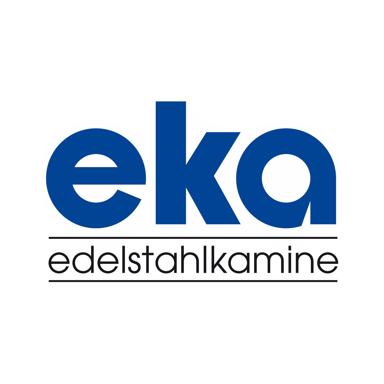 EKA Complex D25 Schornsteinbausatz 3,3 Meter (wirksame Höhe)